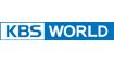 KBS韓國國際綜合頻道 (HD)