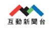 MCTV iNews