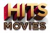 FOX Movies  (特級服務組合 2 或 4)