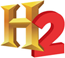 History-H2  美国历史频道History旗下的国际电视频道