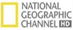 國家地理高清頻道