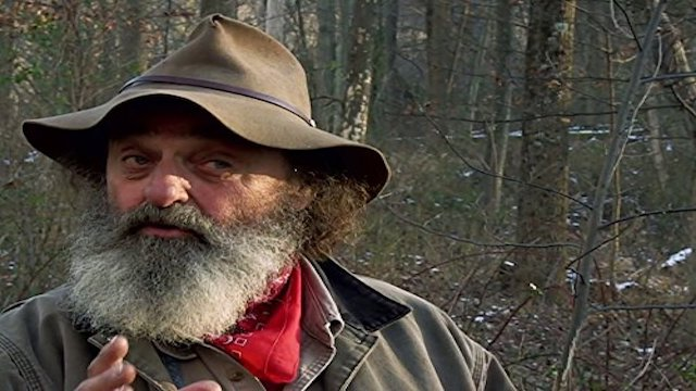Mountain Monsters(S2):Bigfoot Of Clay County : Macau Cable TV